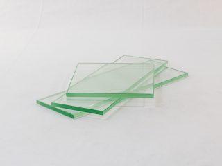 Glasplaten
